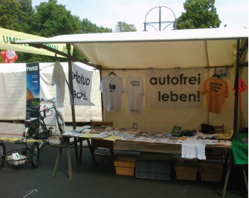 foto umweltfestival 2012