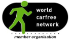Logo World Carfree Network